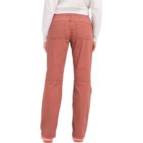 Prana Avril Pantalon Femme, chai